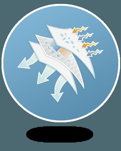 فناوری لایه محافظ تاپیک 1