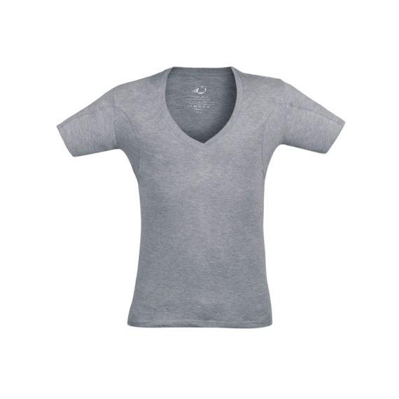 topick M grey t