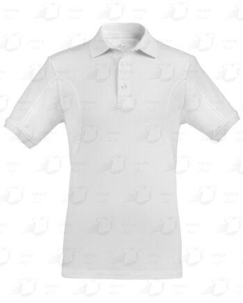 تیشرت ضد عرق سفید تاپیک