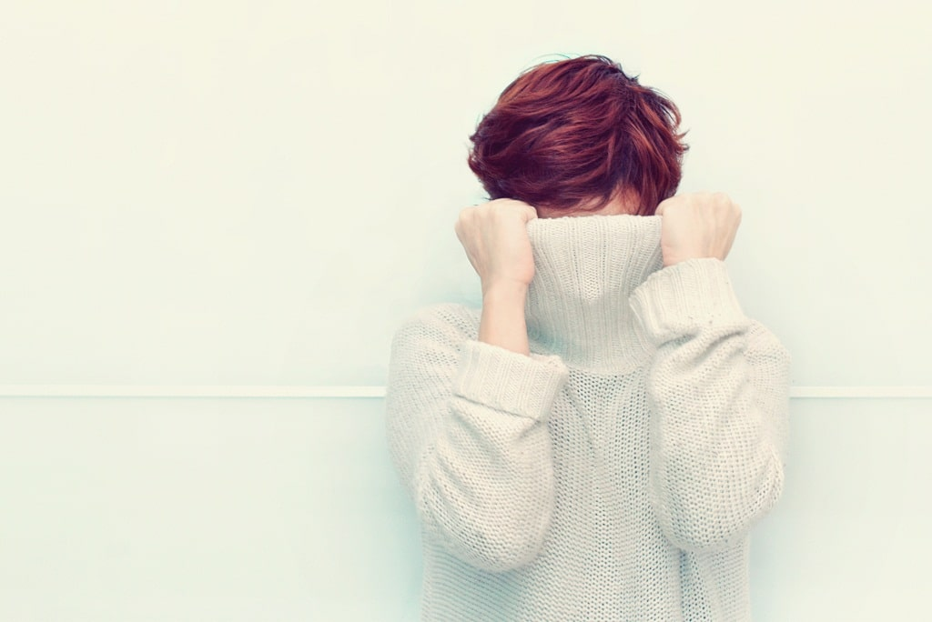 تعریق زیاد چه مشکلات اجتماعی را برای شما پدید میآورد؟