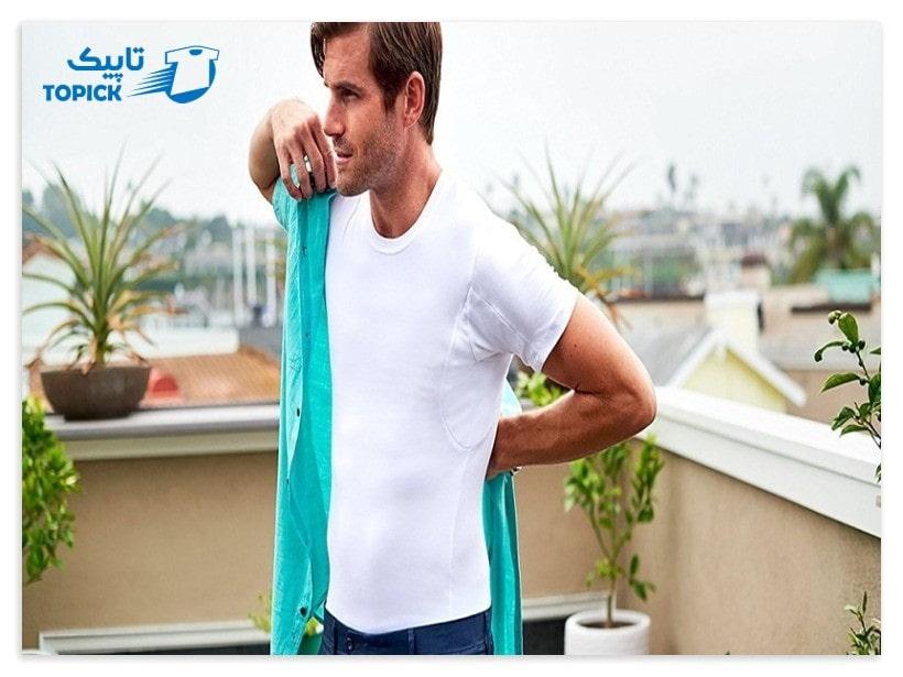 مزیتهای پوشیدن زیرپوش برای بدن