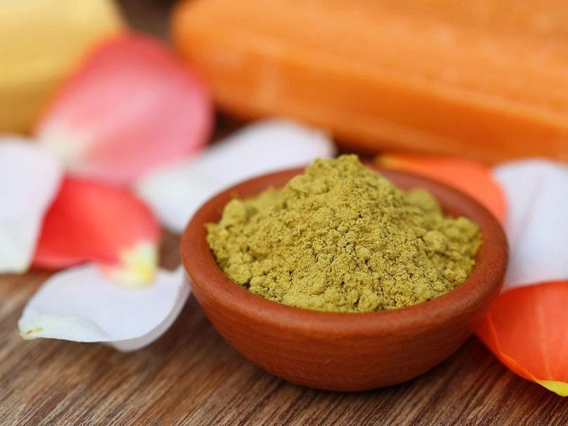 درمان بوی بد زیربغل : 12 روش موثر 1