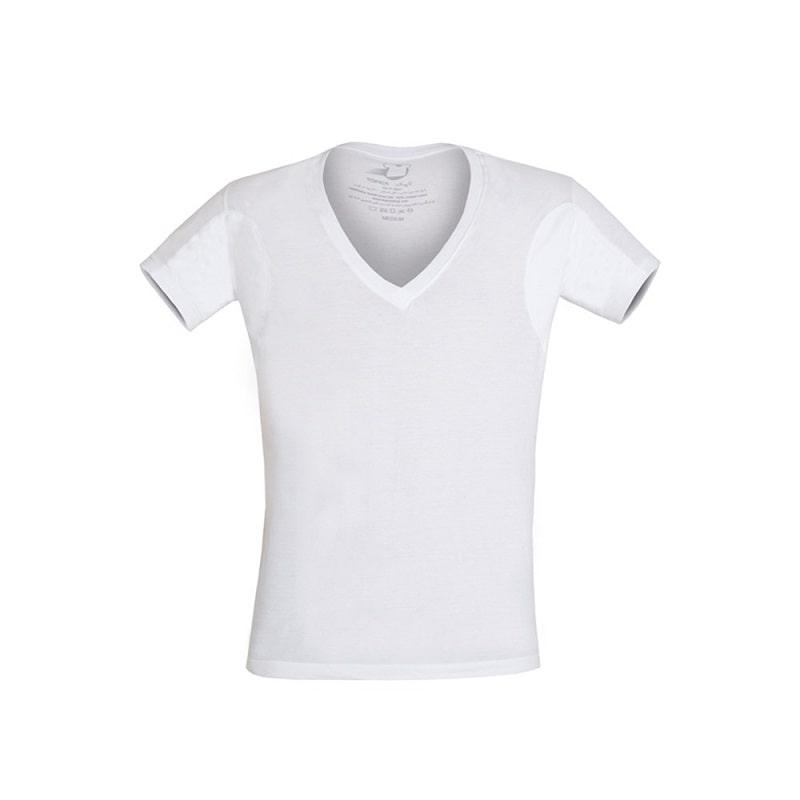 لباس زیر مردانه سفید