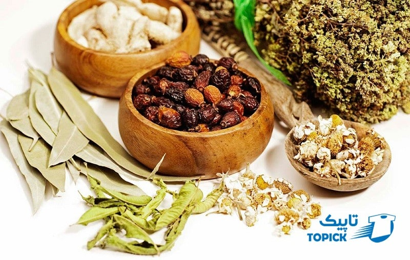 درمان بوی بد بدن در طب اسلامی و سنتی