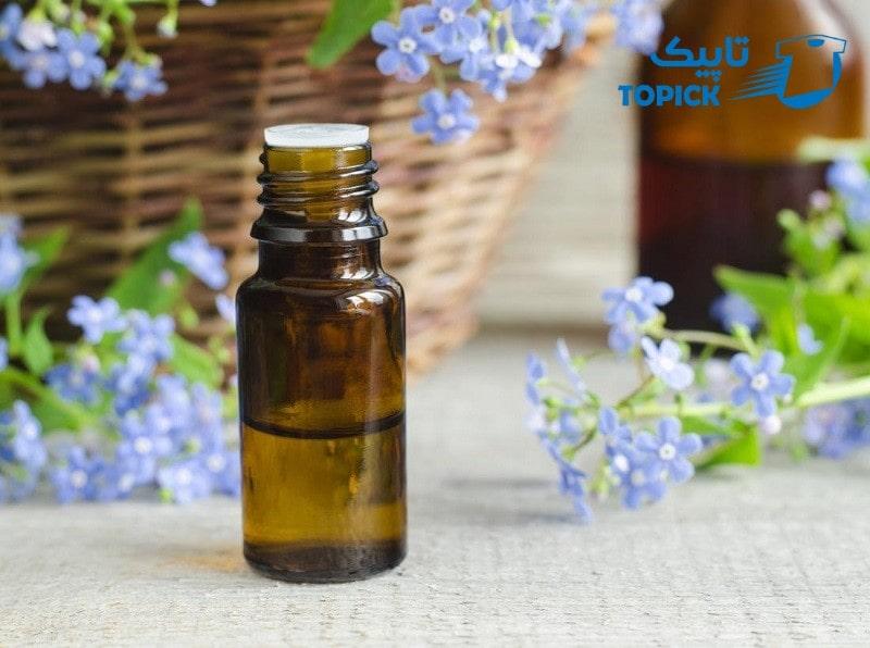 رفع بوی بد زیر بغل در طب سنتی