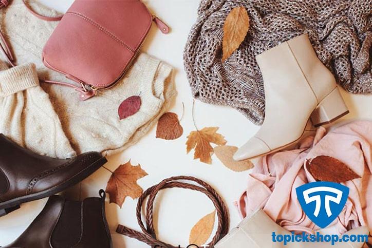 لباسزیر ضرورتی بیشتر از پوشش