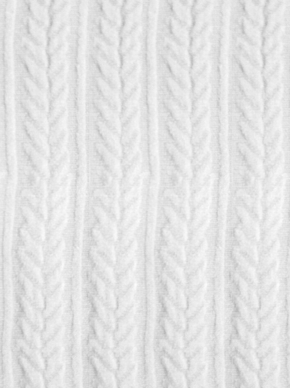 جوراب شلواری بچه گانه گندمی 7